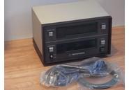 Mitutoyo Digital Readout Counter 164-770 Model ARC-5701W