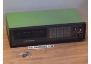 Mitutoyo Digital Readout Counter 164-341-12 ModelGML-1701EC