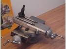 Schaublin 102 Screw Operated Cross-Slide