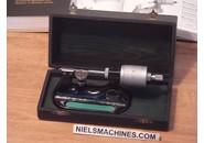 Bergeon No. 30112 MIcrometer