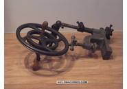 Lorch Hand Wheel