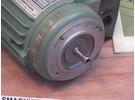 Emco FB2 Motor 220V (NOS) 3Ph