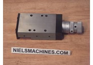 Sold: Schneeberger R3 075 Linear Bearing Cross Roller Stage