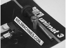 Verkauft: Emco Unimat 3 Spannzangenhalter für 8mm Uhrmacher Spannzangen