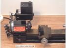 Sold: Sherline Model 1100 Mini Lathe