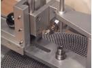 Wheel and Pinion Cuttting Machine