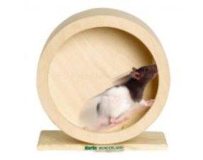 Ratten Loopradjes