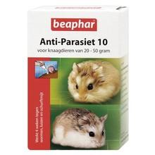 Beaphar Anti-Parasiet 10 ml