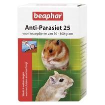 Diagnos Anti-Parasit-25ml