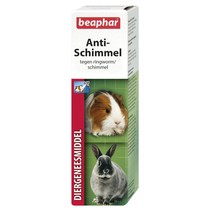 Anti-Schimmel Spray 50 ml