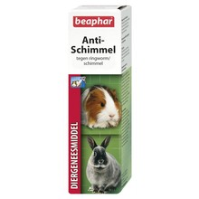 Beaphar Anti-Schimmel Spray