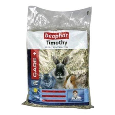 Beaphar Care + Timothy Heu 1 kg