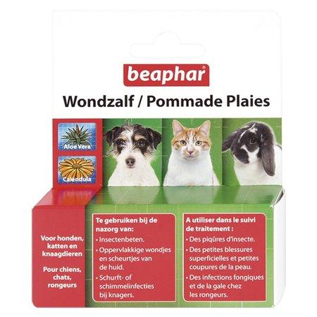 Beaphar Wondzalf 30 gram