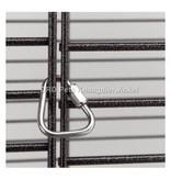 Ferplast Cage lock