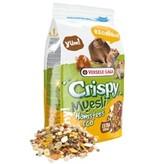 Versele-Laga Crispy Muesli Hamsters & Co 2,75 kg