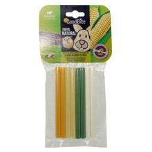 Ferplast Tiny & Natural Goodbite Stick Mix