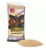 Esve Corbo Boden Abdeckmittel 7.5 (3,75 kg)