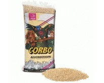 Corbo Ground cover Medium 7.5 (3.75 kg)