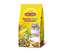 Hamster Select 800 grams