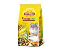 Hamster Selecti 800 Gramm