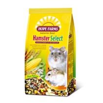 Hamster Select 800 gram