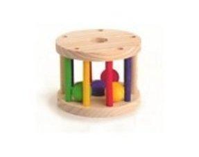 Guinea Pig Toys