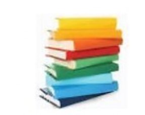 Cavia Boeken