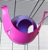 Savic Sputnik XL Paars/Roze