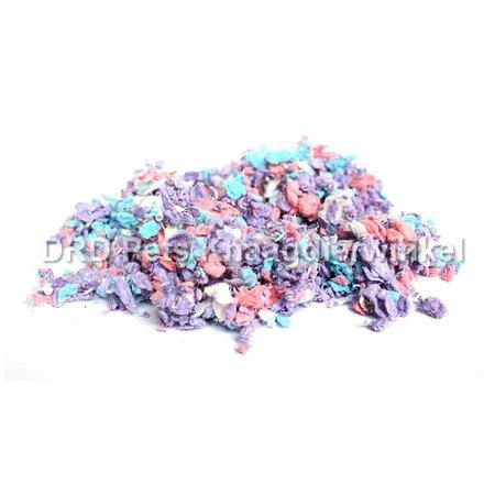 Carefresh Confetti 10 Liter