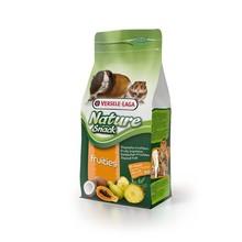 Versele-Laga Snack Nature Fruities