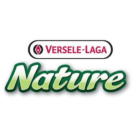 Versele-Laga Snack Nature Fruities