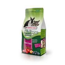 Nature Snack Berries 85 grams