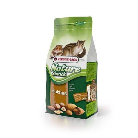 Versele-Laga Snack Nature Nutties