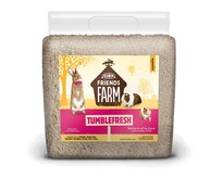Tumblefresh 8.5 L soil cover