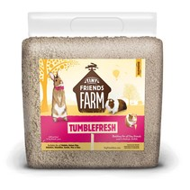 Tumblefresh 8.5 L