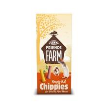 Supreme Reggie Rat Chippies