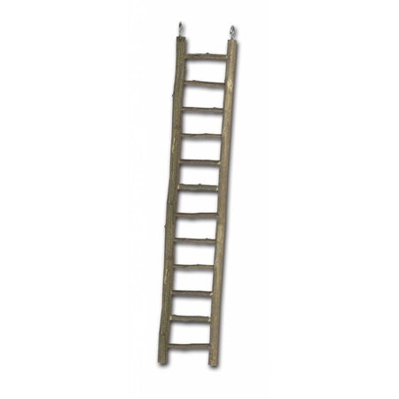 Elmato Natuur Ladder 50 cm