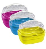 Ferplast Aladino Transport box Small 20 cm
