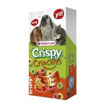 Crispy Crunchies Fruit