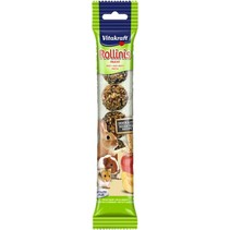 Rollinis Nagetier Fruitmix