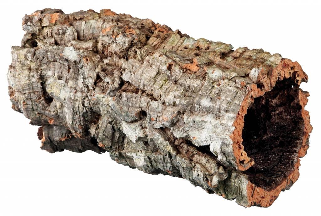 Trixie Cork Tunnel M 40 cm
