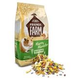 Supreme Harry Hamster complete Muesli 700 grams