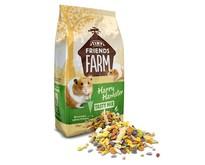 Harry Hamster complete Muesli 700 grams