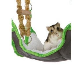Hamster Speeltjes