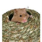 Hamster Nestmateriaal