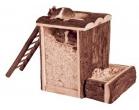 Mice Toys