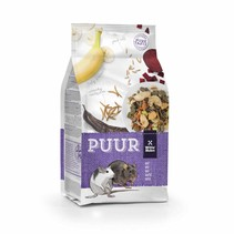 PUUR Rat 800 grams