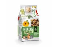 PURE Break Snack Muesli 700 grams