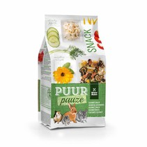 PURE Break Snack Muesli 700 grams