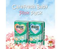 Baby-Rosa-Pack 20 Liter